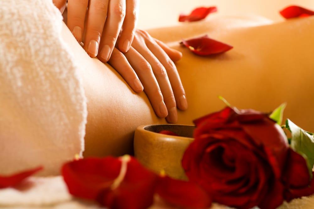 california business paso robles sakura massage