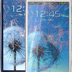 Gophermods - Samsung Galaxy S3 Screen Repair and Replacement Service - Minneapolis, MN, Vereinigte Staaten