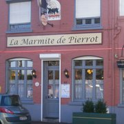 La Marmite de Pierrot, Capinghem, Nord