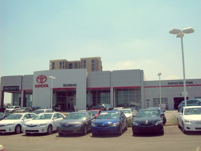 Beaman Toyota Service >> Wendy beaman toyota