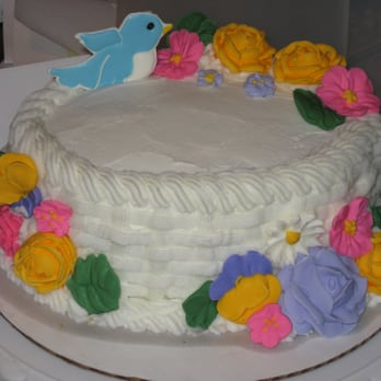 Cake Decorating Classes Michaels Schedule : Michael s Wilton Cake Decorating Classes - Cooking Schools ...