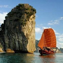 Votre prochain Voyage de Rêve en Asie du…