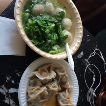 Shu Jiao Fu Zhou Cuisine Restaurant 156 Photos Chinese Lower