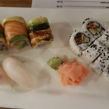 D K Sushi & Seoul Asian Food Market - 283 Photos & 486 ...