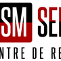 GSM Services - Depannage et Reparation de Telephone Mobile