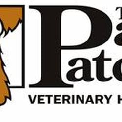 The Paw Patch Veterinary Hospital - Veterinarian In