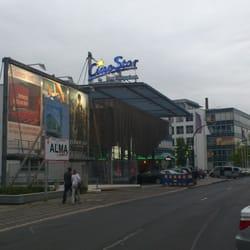 CineStar, Düsseldorf, Nordrhein-Westfalen, Germany