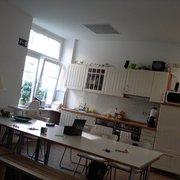 Family Hostel Dresden, Dresden, Sachsen