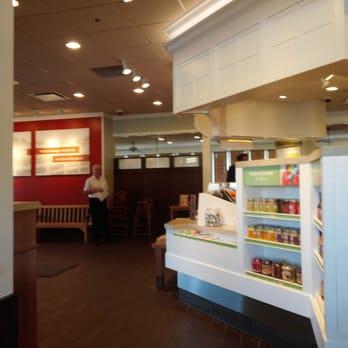 Feb 14, · Reserve a table at Bob Evans, Lakeland on TripAdvisor: See 38 unbiased reviews of Bob Evans, rated 3 of 5 on TripAdvisor and ranked # of restaurants in Lakeland.3/5(38).