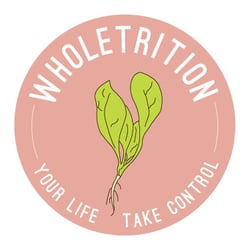 Wholetrition - Colts Neck, NJ, Vereinigte Staaten