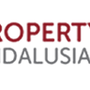 Property Network Andalusia
