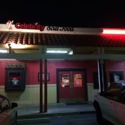 soul food restaurant in Anaheim, CA | Reviews - Yellowbook