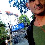 _ selfie _ now