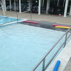 Kentlands Pool Swimming Pools Gaithersburg Md Photos Yelp