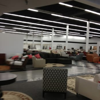 Bloomingdale S Furniture Outlet Closed 23 Reviews Furniture Shops 2 Saw Mill River Rd
