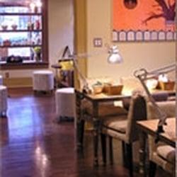 Honey nail salon and boutique closed nail salons for 24 hour nail salon in atlanta ga