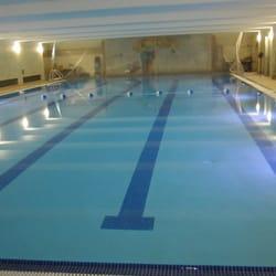 chinatown ymca swimming pools chinatown yelp