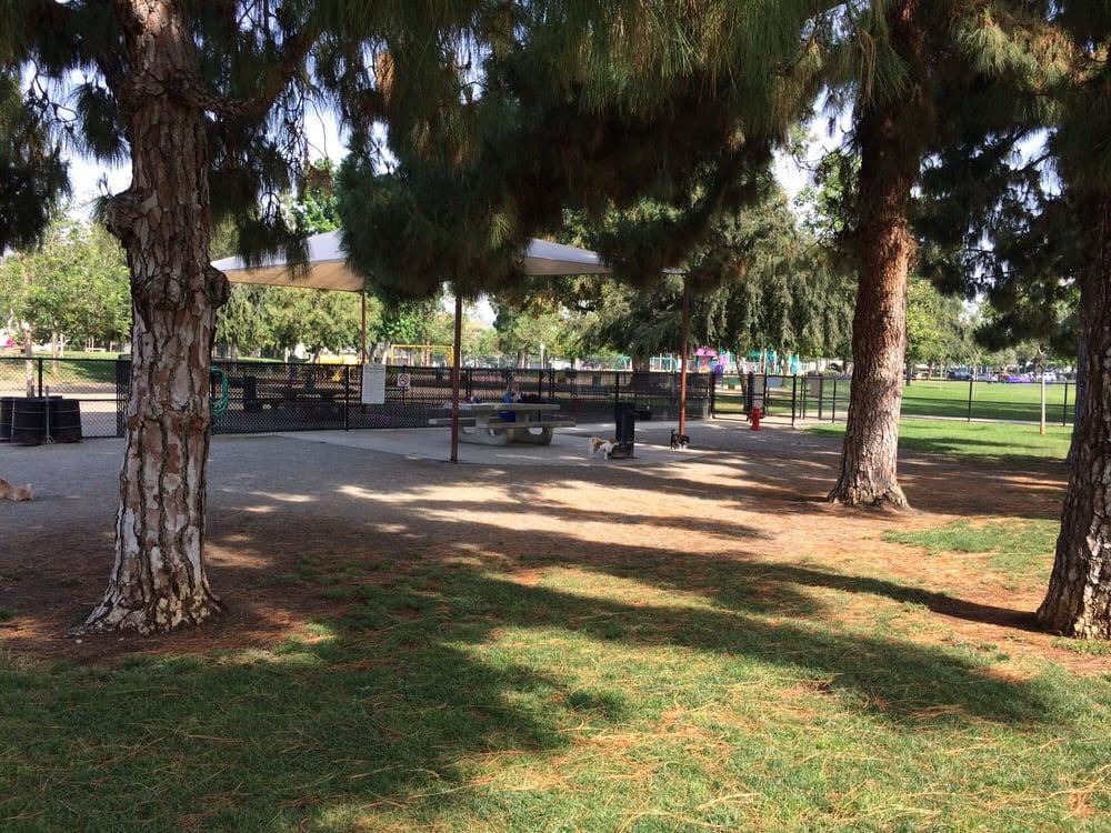 El cajon dog park dating