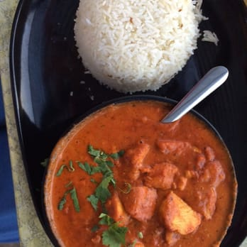 tarka indian kitchen 140 photos indian restaurants austin tx