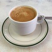 La taza de oro closed 73 photos 168 reviews latin for Taza de cafe con leche