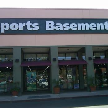 sports basement 57 photos outdoor gear campbell ca