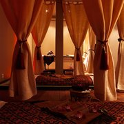 Arbre à Sens - Spa - Massage - Hammam - Paris 75001