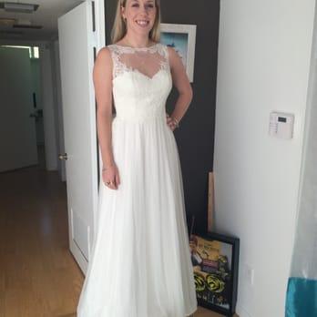 Jessica mayfield wedding