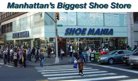 Shoes for men online. New york online shoe stores