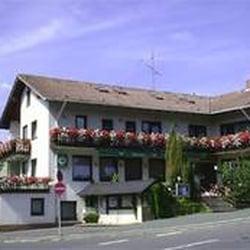 Hubertus, Bad Steben, Bayern
