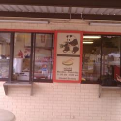 Panda Kitchen MOVED Wichita Falls TX Yelp