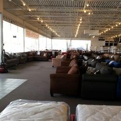 American Freight Furniture And Mattress Ann Arbor Ann Arbor Mi Yelp