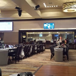 Bingo prices at casino arizona