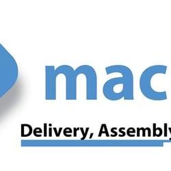 J & J Machell Logistics, Watford, Hertfordshire