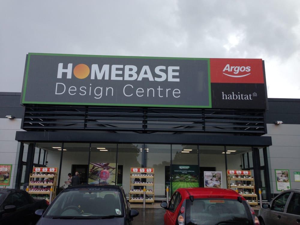Homebase furniture shops birmingham west midlands reviews