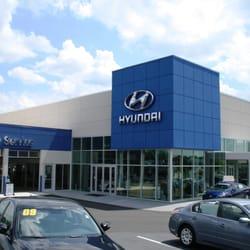Rick Case Hyundai Duluth Car Dealers Duluth GA Yelp
