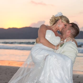 Keepsake bridal alterations sewing alterations for Wedding dress alterations roseville ca