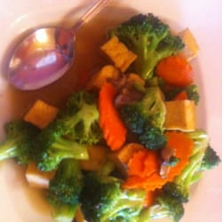 Anong s thai cuisine rawlins wy vereinigte staaten yelp for Anong thai cuisine