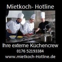 Kingsfield Gastronomie Service, Königsfeld, Baden-Württemberg