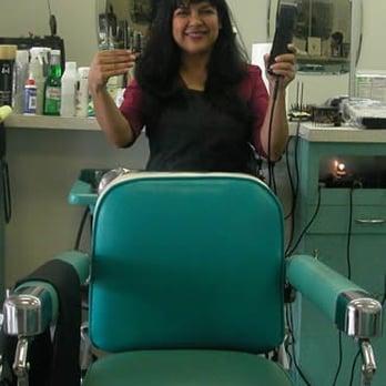 Barber Shop Denton Tx : Best Little Barber Shop in Texas - 17 Reviews - Barbers - Fourth Ward ...