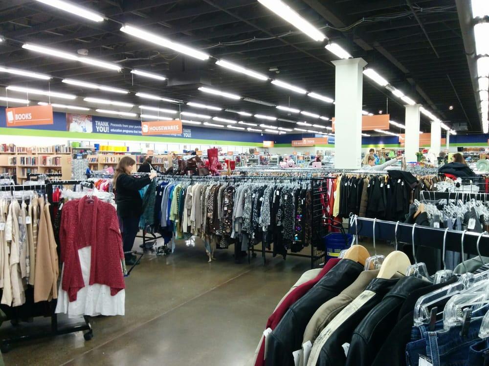 Goodwill 10 Photos Community Service Non Profit Bellingham Wa United States Reviews