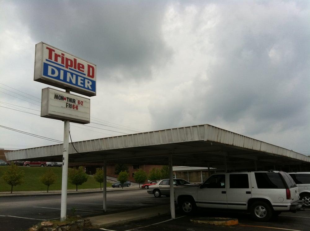 Crossville (TN) United States  city photos gallery : ... & Brunch Crossville, TN, United States Reviews Photos Yelp