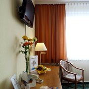 Comfort Hotel Lichtenberg, Berlin