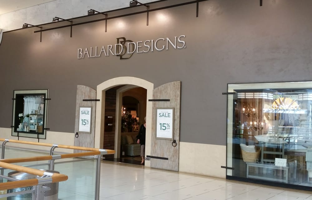 ballard designs ballard designs home furnishings retail ballard designs international plaza and bay street male