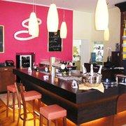 Sunshine Hotel & Restaurant, Dortmund, Nordrhein-Westfalen