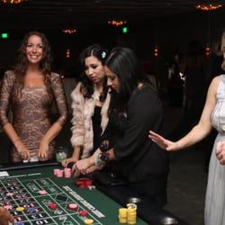 Best blackjack casino los angeles
