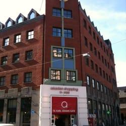 norsk nettside med ballkjoler Søgne