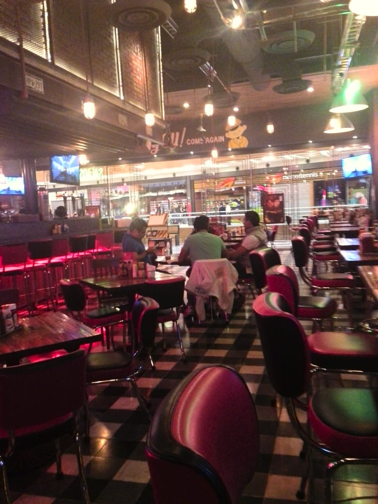 Bar gay cerca de la universidad de florida