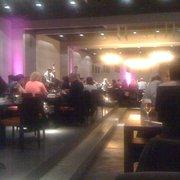 Restaurant Noohn, Basel
