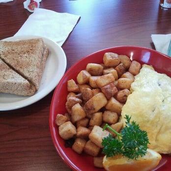 Skillets Cafe Windsor Ca Menu