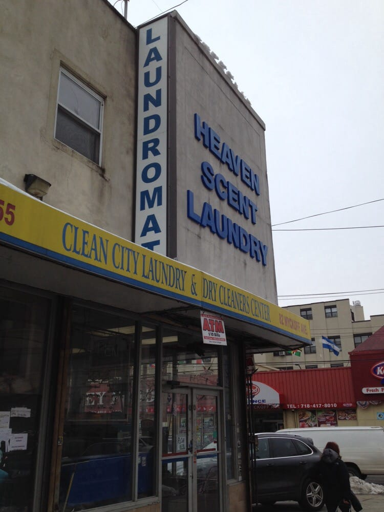 Clean City Laundry Amp Dry Cleaners Dry Cleaning Amp Laundry